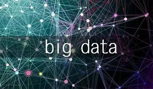 怎么学大数据分析