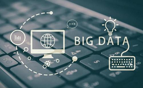大数据分析师要做什么